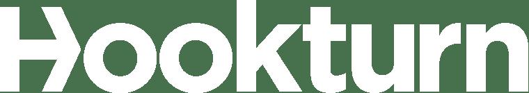 ACF Custom Database Tables - hookturn